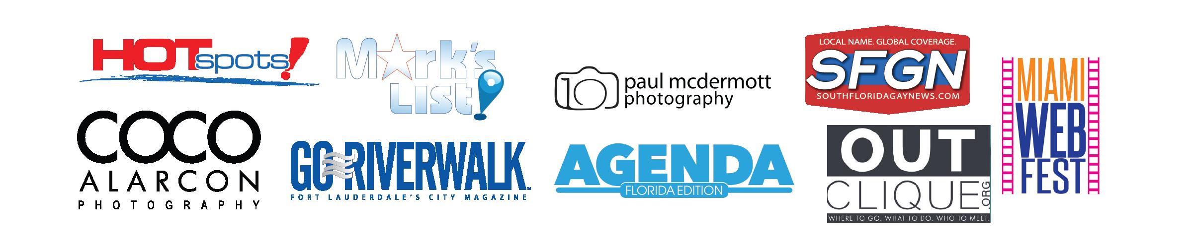img_sponsors_media2x