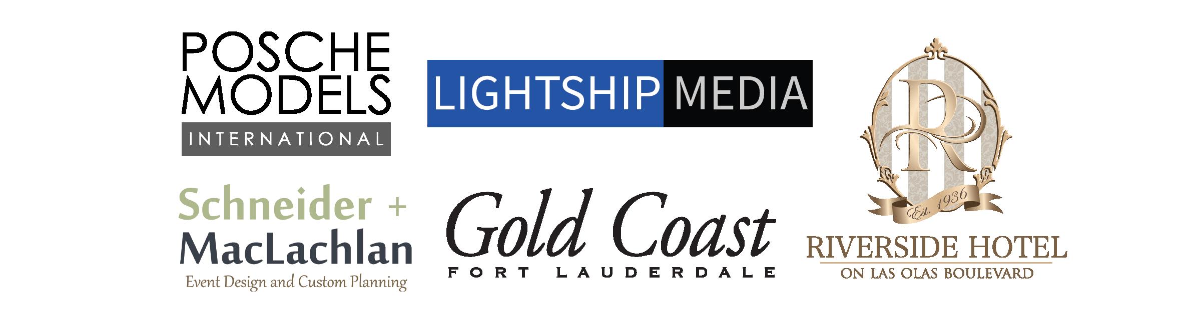 img_sponsors_gold2x